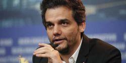 Bolsonaro veio do esgoto da história, diz Wagner Moura, que agora lança 'Marighella'