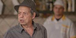 Morre cineasta e ator Julio Calasso, de 'Longo Caminho da Morte', aos 80 anos