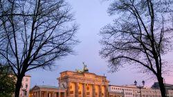 Em meio à controvérsia de preços, Alemanha planeja aplicar terceira dose de vacina contra Covid-19